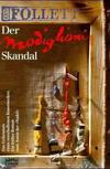Cover von: Der Modigliani-Skandal