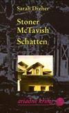 Cover von: Schatten