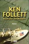 Cover von: Nacht über den Wassern