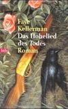 Cover von: Das Hohelied des Todes