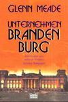 Cover von: Unternehmen Brandenburg