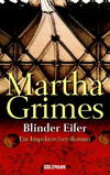 Cover von: Blinder Eifer