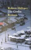 Cover von: Die Godin