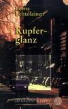Cover von: Kupferglanz