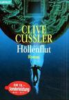 Cover von: Höllenflut