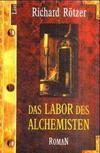 Cover von: Das Labor des Alchemisten