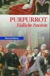 Cover von: Purpurrot