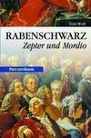 Cover von: Rabenschwarz