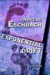 Cover von: Exponentialdrift