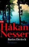 Cover von: Barins Dreieck