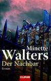 Cover von: Der Nachbar