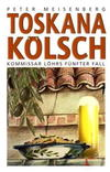 Cover von: Toskana Kölsch
