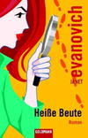 Cover von: Heiße Beute