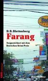 Cover von: Farang