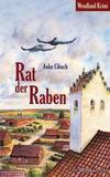 Cover von: Rat der Raben