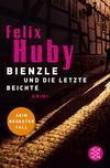 Cover von: Bienzle und die letzte Beichte