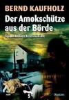Cover von: Der Amokschütze aus der Börde