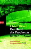 Cover von: Der Hund des Propheten