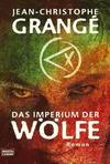 Cover von: Das Imperium der Wölfe