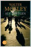 Cover von: Auf Abwegen