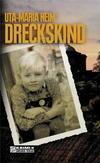Cover von: Dreckskind