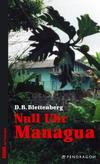 Cover von: Null Uhr Managua