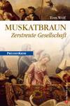 Cover von: Muskatbraun