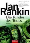Cover von: Die Kinder des Todes