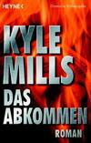 Cover von: Das Abkommen