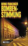 Cover von: Bombenstimmung