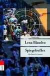 Cover von: Spiegelreflex