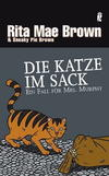 Cover von: Die Katze im Sack