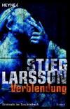 Cover von: Verblendung