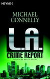 Cover von: L. A. Crime Report