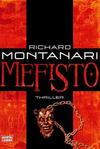 Cover von: Mefisto