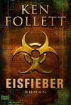 Cover von: Eisfieber