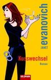 Cover von: Kusswechsel