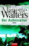 Cover von: Der Außenseiter