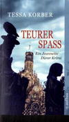 Cover von: Teurer Spaß