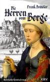Cover von: Die Herren vom Berge