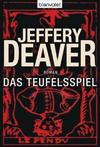 Cover von: Das Teufelsspiel