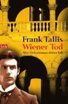 Cover von: Wiener Tod