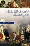 Cover von: Silbergrau