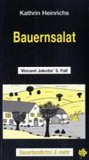 Cover von: Bauernsalat