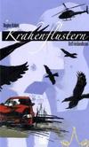 Cover von: Krähenflüstern