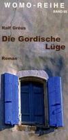 Cover von: Die Gordische Lüge