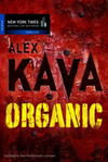 Cover von: Organic