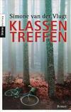 Cover von: Klassentreffen