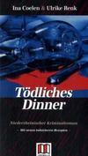 Cover von: Tödliches Dinner