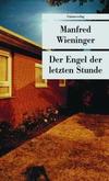 Cover von: Der Engel der letzten Stunde